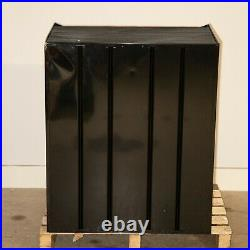 26 Professional 7 Drawer Roller Tool Cabinet 3645-3653