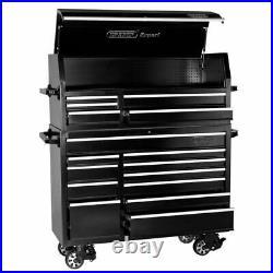 Draper 11402 56 Roller Tool Cabinet & Tool Chest 16 Drawer
