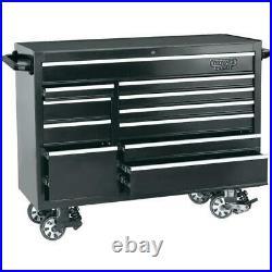 Draper 56 Roller Tool Cabinet (11 Drawer)