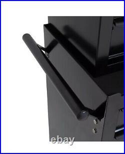 Heavy Duty 13 Drawer Tool Box Tool Chest Roller Cabinet Workshop Garage Storage