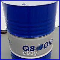 Q8 oil drum CABINET, garage, man cave, Furniture, roller tool chest, Bar, Barrel