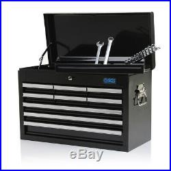 SGS 26 Professional 14 Drawer Tool Chest & Roller Cabinet