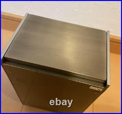 Snap-on Roller Cabinet / Tool Chest Size 190 x 115 x 75 mm Miniature Tools SET