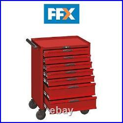 Teng TCW907X 7 Drawer Tool Box Roller Cabinet